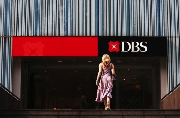 Dbs bank 0