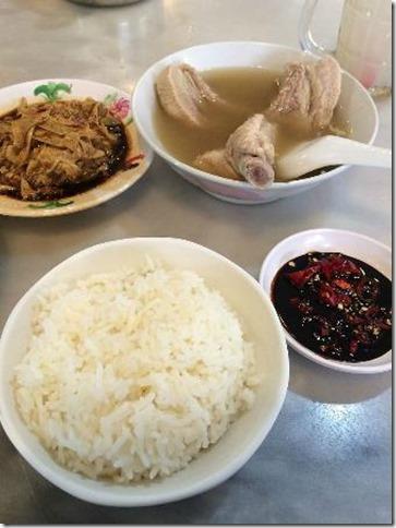 founder-bak-kut-teh-restaurant[1]