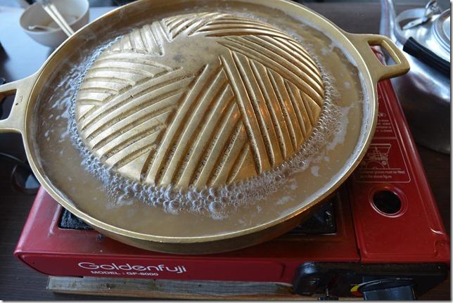 ムーカタ 鍋